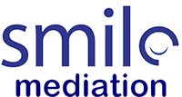 Smile Mediation Services