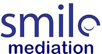 Smile Mediation Services